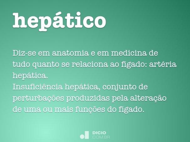 hep�tico