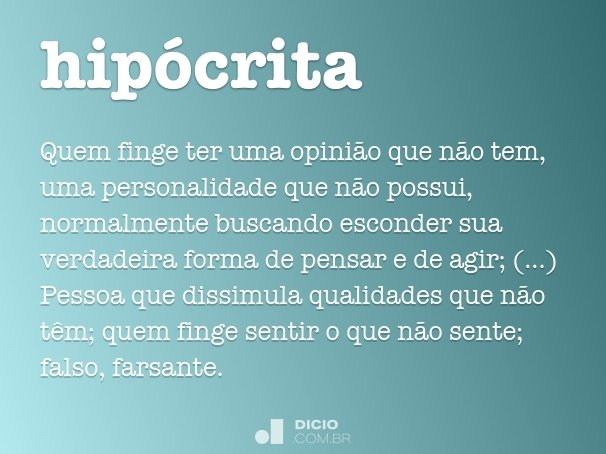 hip�crita