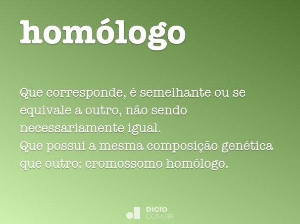 hom�logo