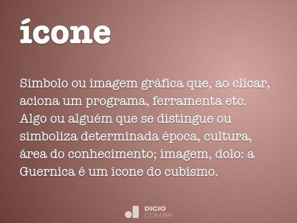 �cone
