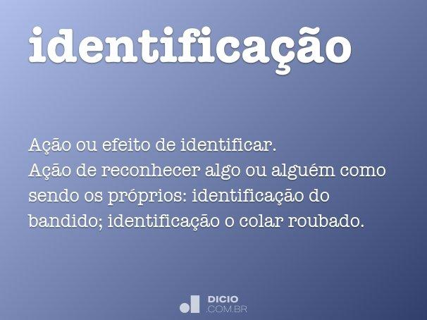 Artesanato Em Mdf Para Cozinha ~ Identificaç u00e3o Dicionário Online de Portugu u00eas