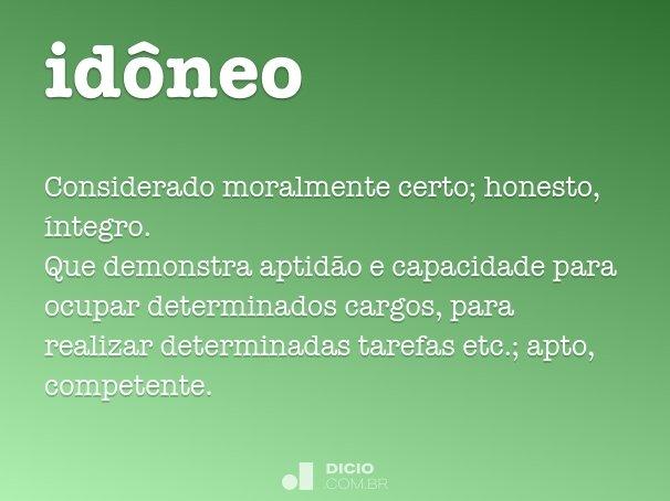 id�neo