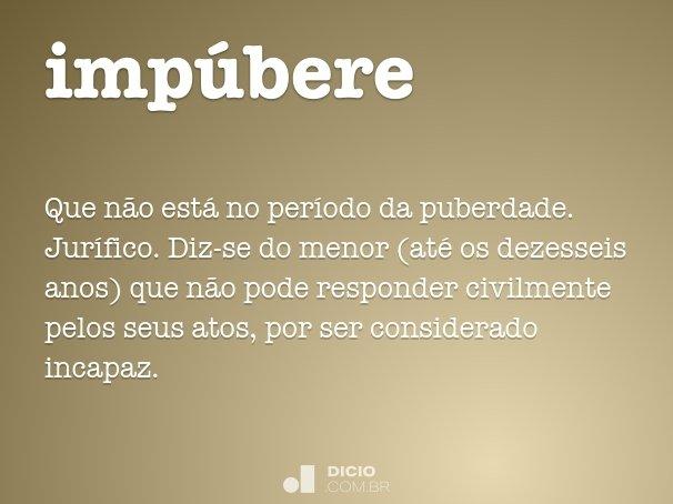 imp�bere