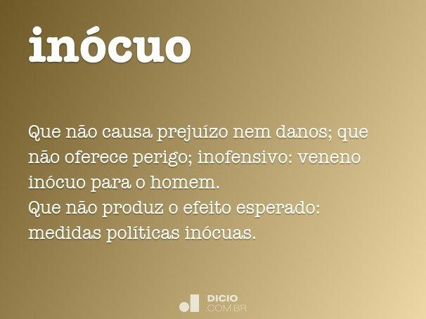 in�cuo