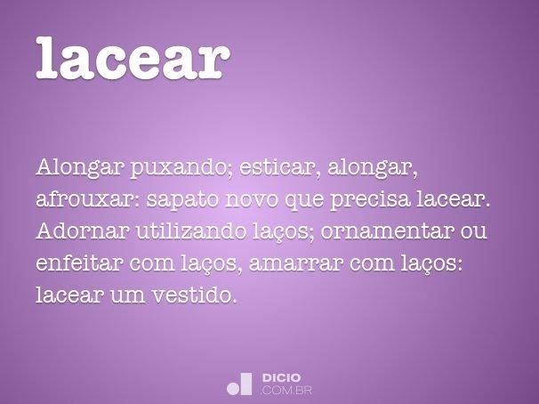 lacear