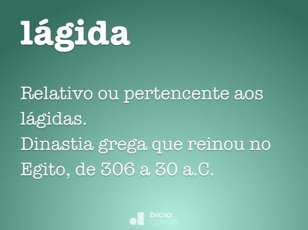 l�gida