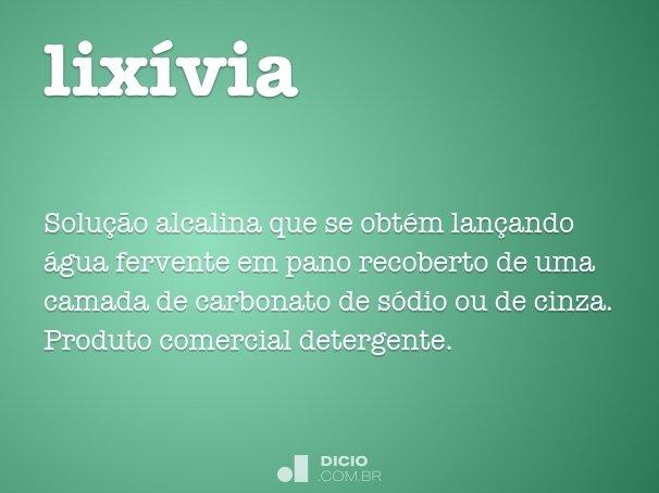 lix�via