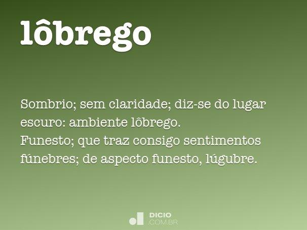 l�brego