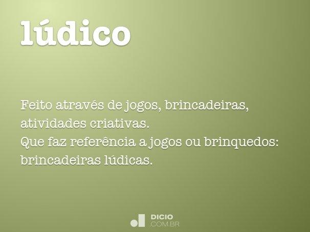 l�dico