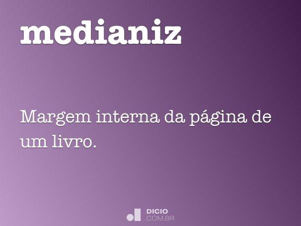 medianiz