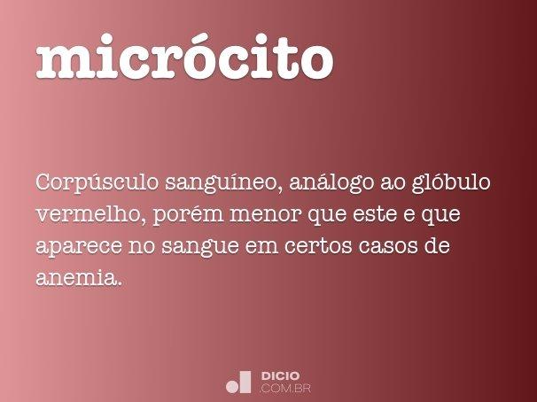 micr�cito