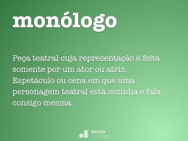 mon�logo