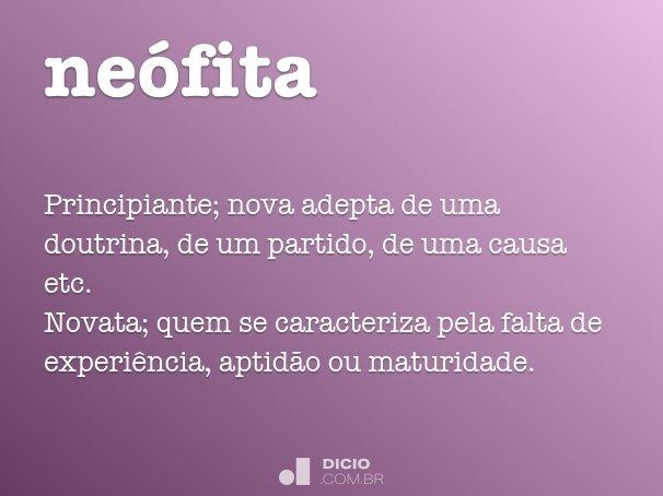 ne�fita