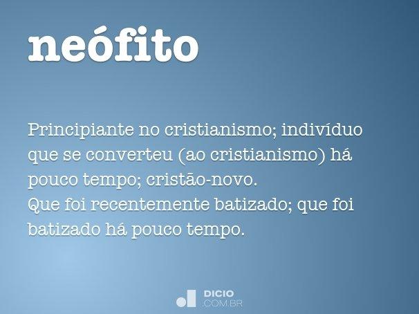 ne�fito