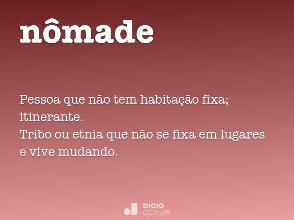 n�made