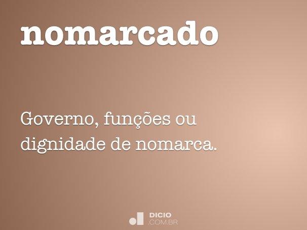 nomarcado