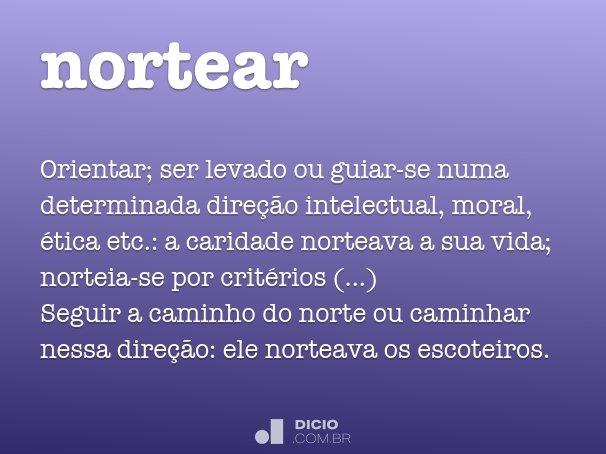 nortear