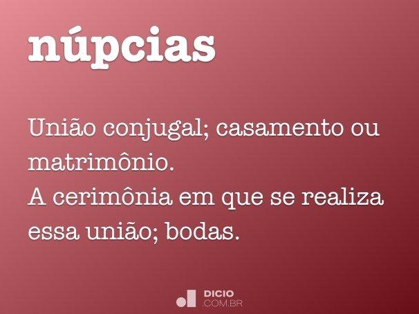 n�pcias