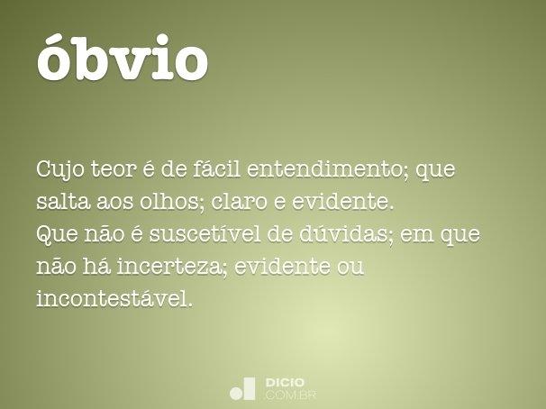 �bvio