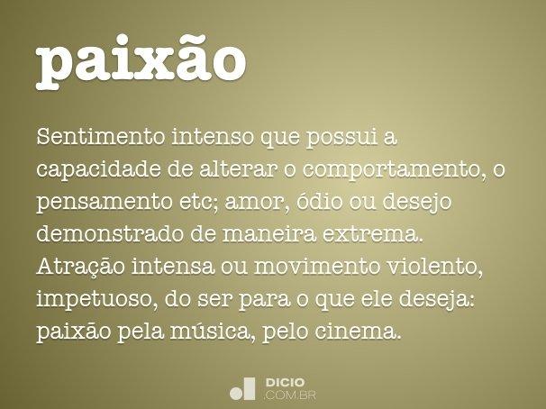 paix�o