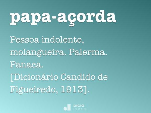 papa-a�orda
