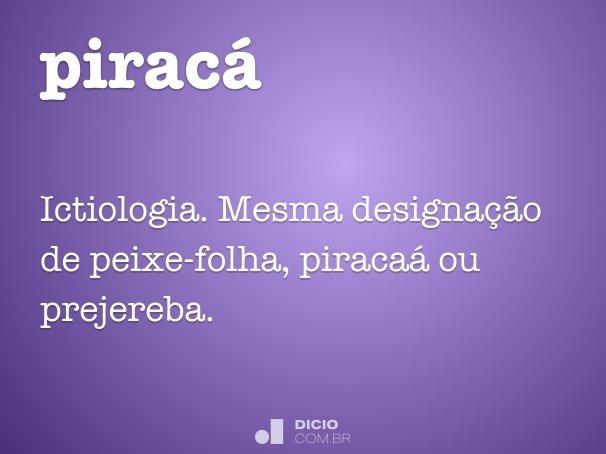 pirac�