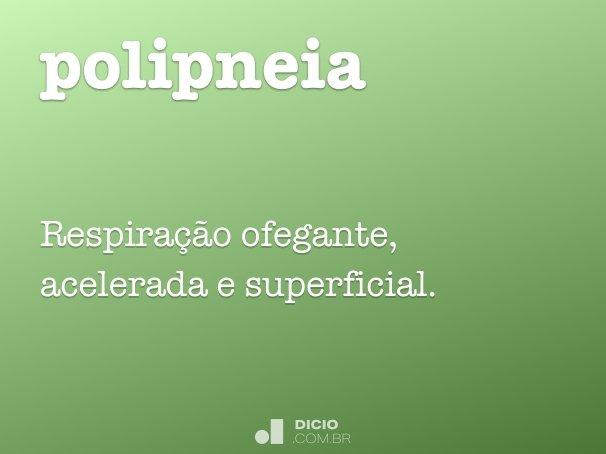 polipneia
