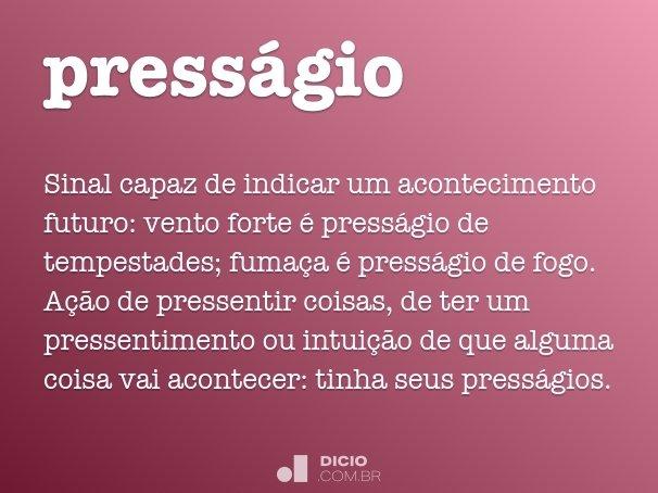 press�gio