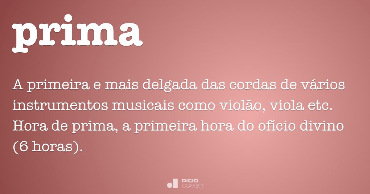 Prima Dicio Dicionário Online De Português