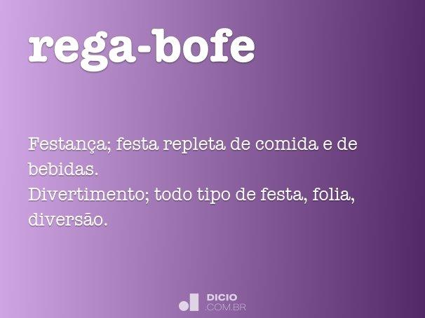 rega-bofe