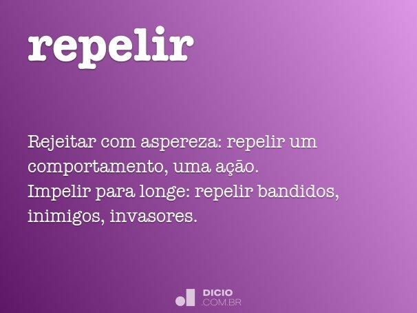 repelir