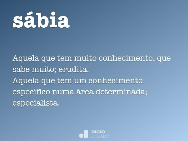 s�bia