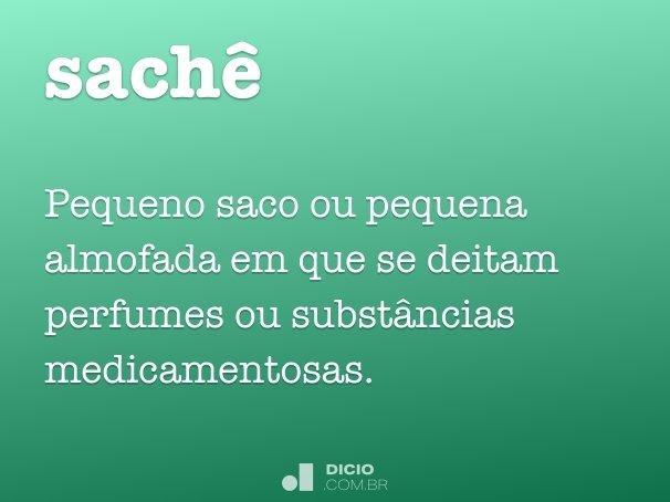 sach�