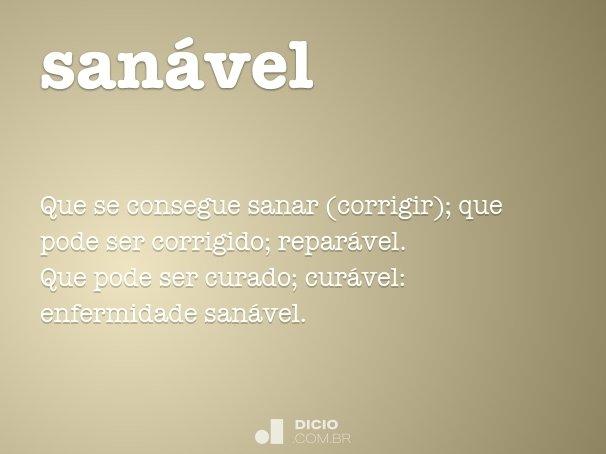 san�vel