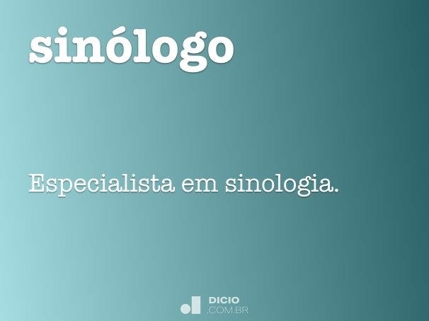 sin�logo