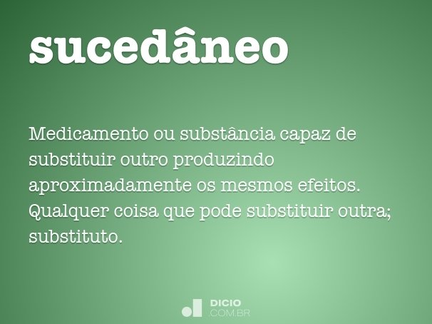 suced�neo