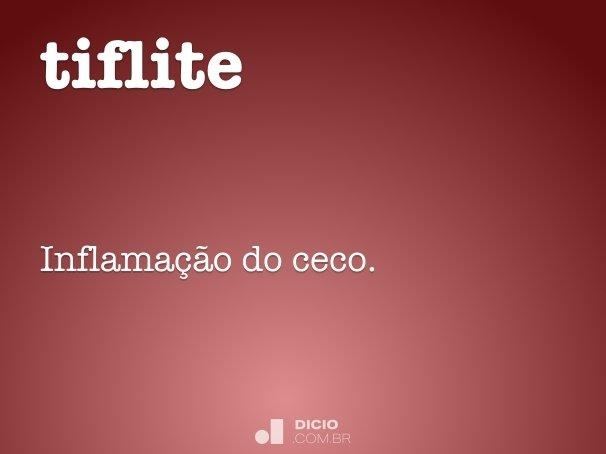 tiflite