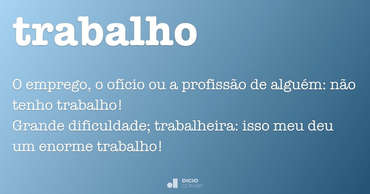 Dating - Tradu o em portugu s Linguee