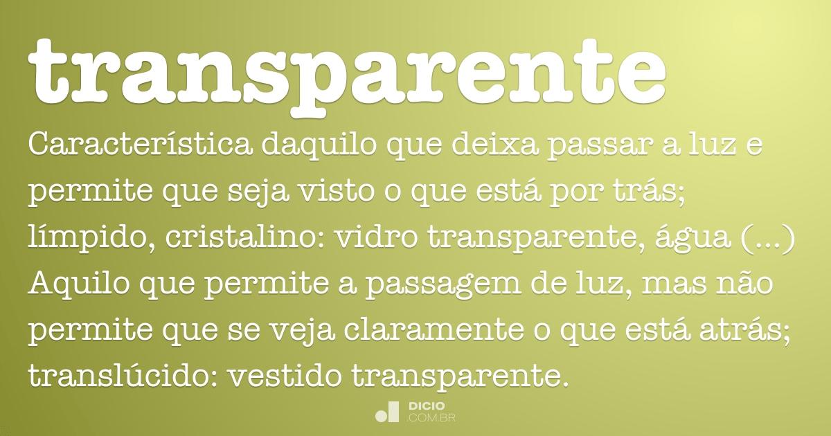 Português substantivo e adjetivo