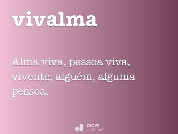 vivalma